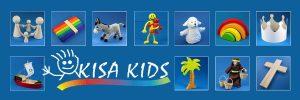 Logo von https://kisa-kids.de